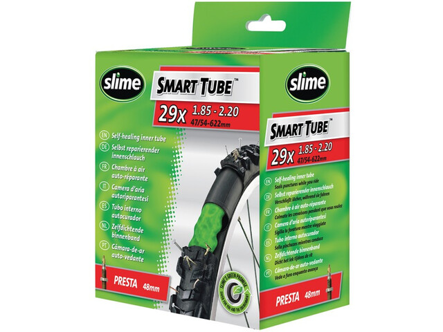 Slime Smart Tube Tube 29 inches